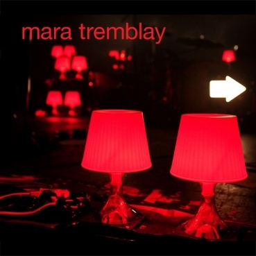 Mara Tremblay
