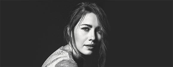 Salomé Leclerc: un nouvel album en Octobre