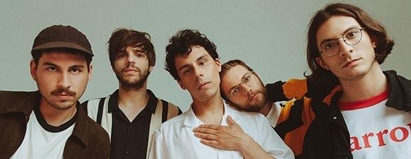 CHOSES SAUVAGES : premier album enfin disponible!