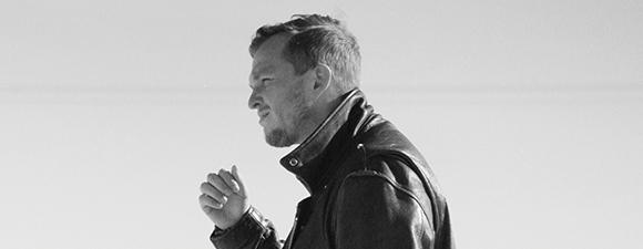 SAM TUCKER : UNE NOUVELLE CHANSON ET UN EP À L'AUTOMNE