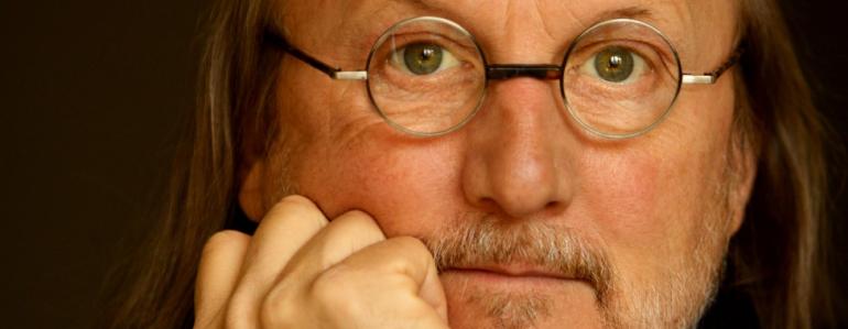 Jim Corcoran: un prix Hommage au gala de la SOCAN