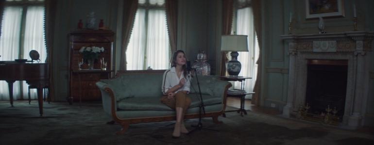 SALOMÉ LECLERC: supplémentaire à Montréal / Le mois de mai en videoclip