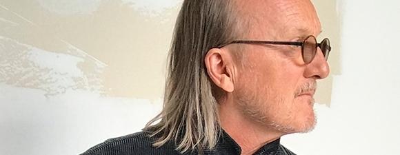 Complètement Corcoran: Un survol étonnant de la carrière de Jim Corcoran