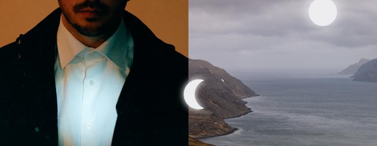 Matt Holubowski: une tournée et un nouvel album en 2020
