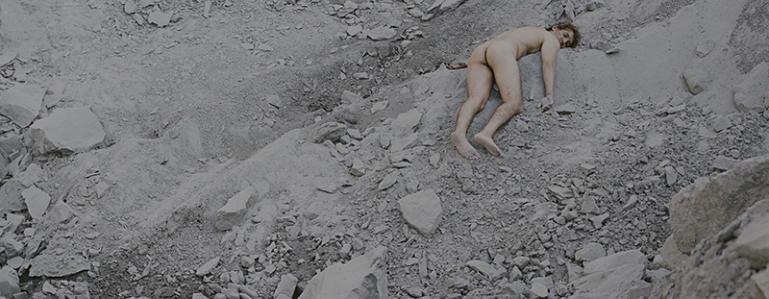 ALIOCHA : nouvel extrait Peggy en vidéoclip