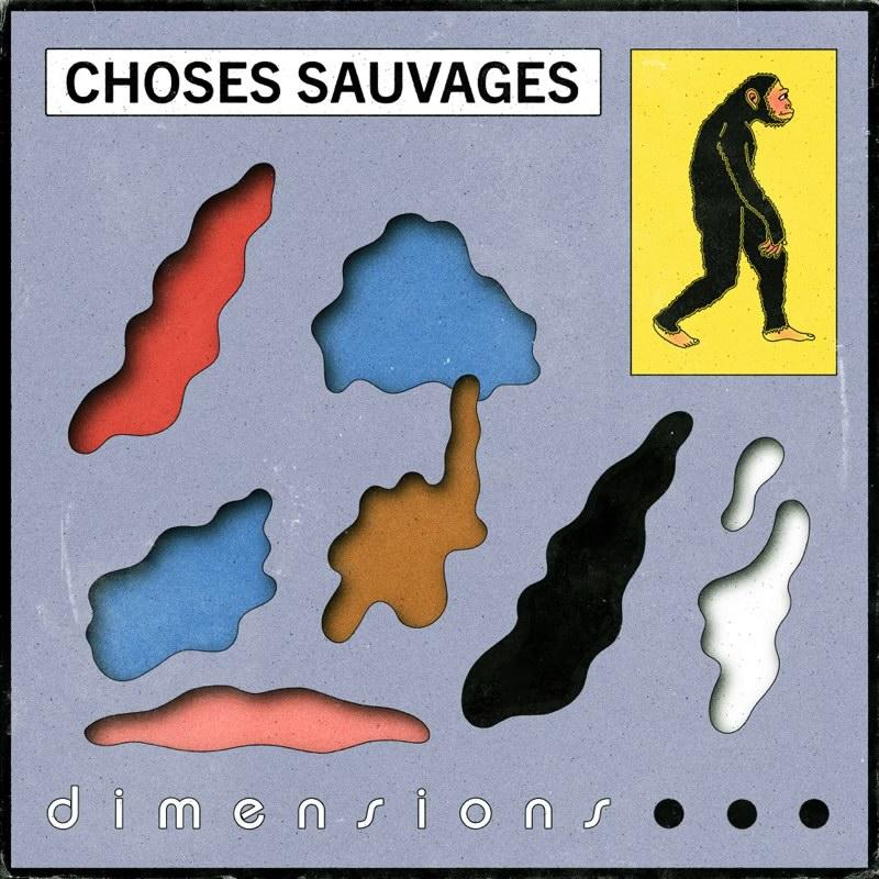 Dimensions (single)