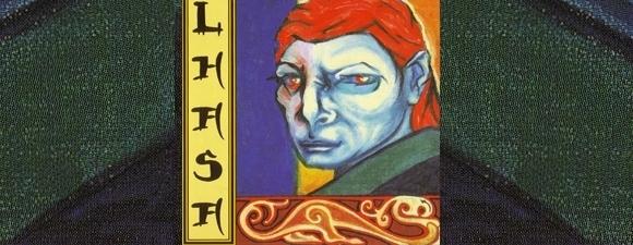 LHASA: La route chante, un spectacle hommage qui célèbre les 20 ans de La Llorona
