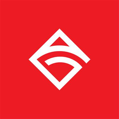 logo d'Audiogram