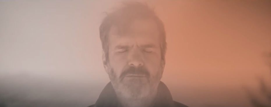 Pierre Flynn - Le dernier homme