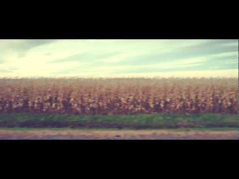 Daniel Bélanger - Je poursuis mon bonheur (Officiel)