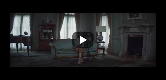 Salomé Leclerc - Le mois de mai (officiel)