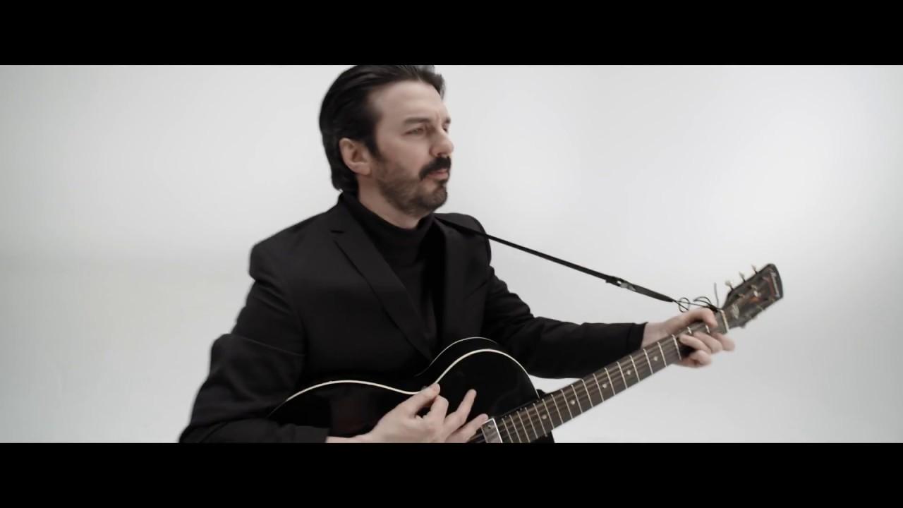 Damien Robitaille - Tout feu tout flamme