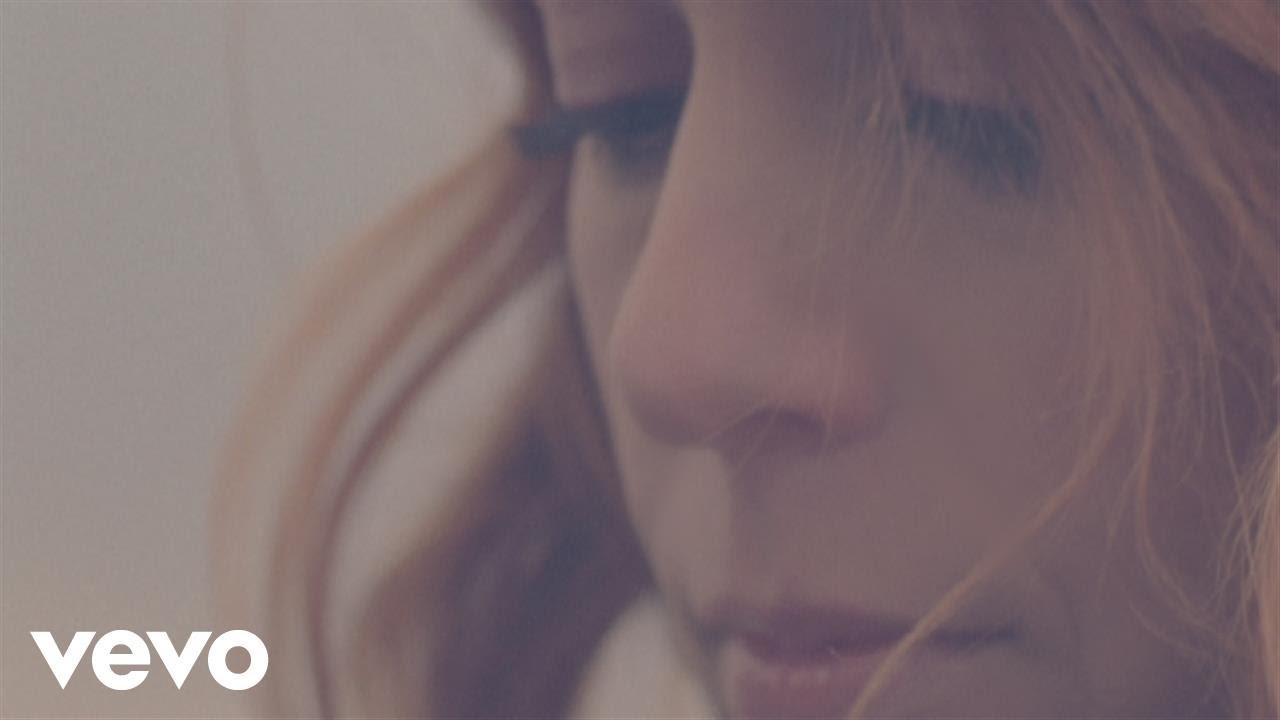 Isabelle Boulay - Ton histoire (Clip officiel)