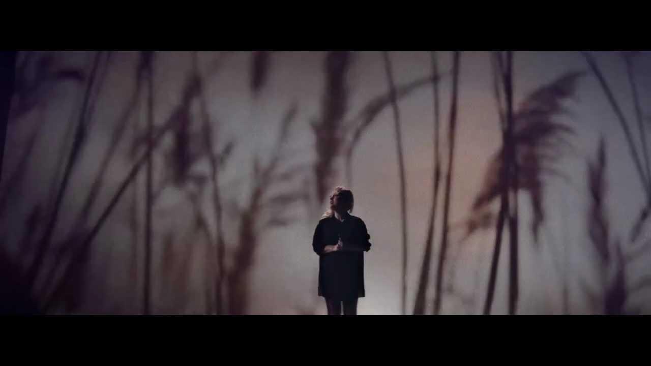 Fanny Bloom - Shit [Vidéoclip officiel]