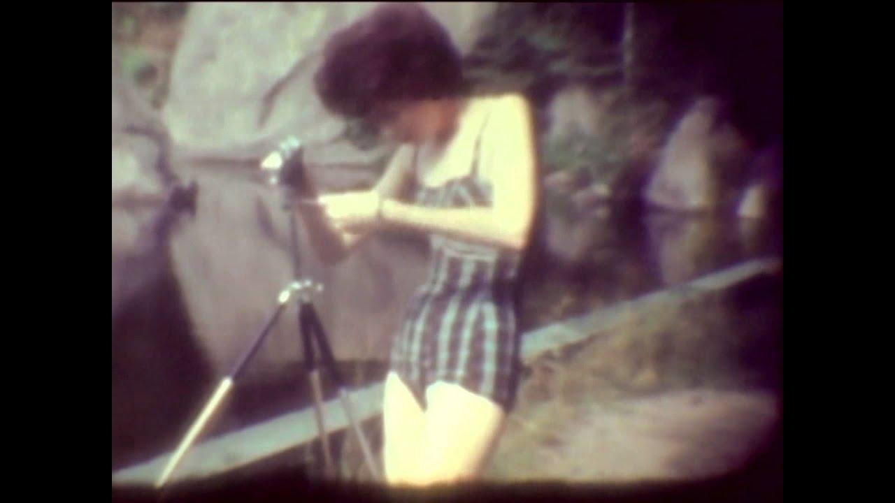 Fanny Bloom - Tes bijoux [Vidéoclip officiel]