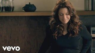 Isabelle Boulay - C'est quoi, c'est l'habitude (Clip officiel)