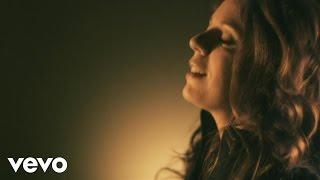 Isabelle Boulay - Chanson pour les mois d'hiver