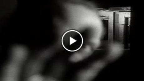 Jim Corcoran - On s'est presque touché