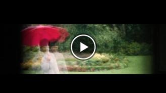 Mara Tremblay - L'amour à la manière des anges