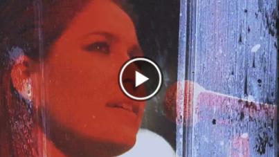 Salomé Leclerc |Les chemins de l'ombre
