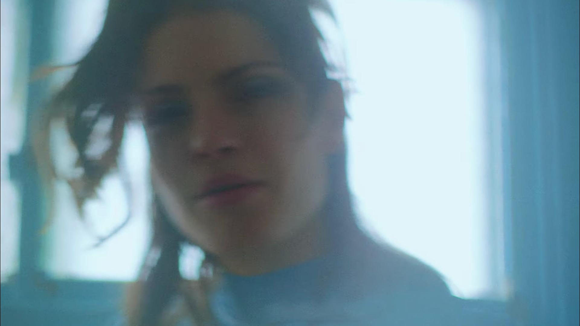 Zoe Sanders - Stay