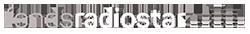Logo Fonds Radiostar